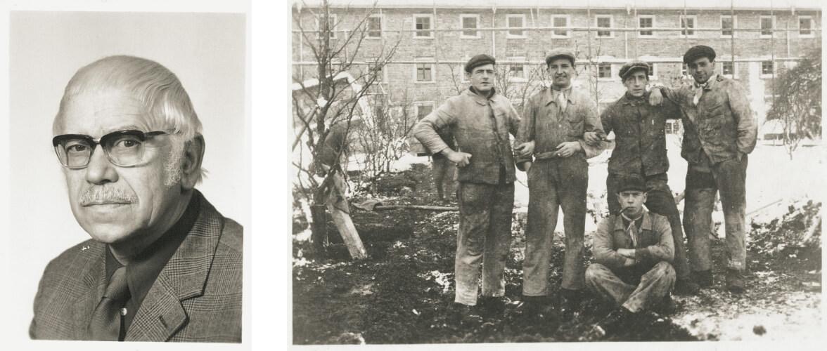 pfiffner_geschichte_1948