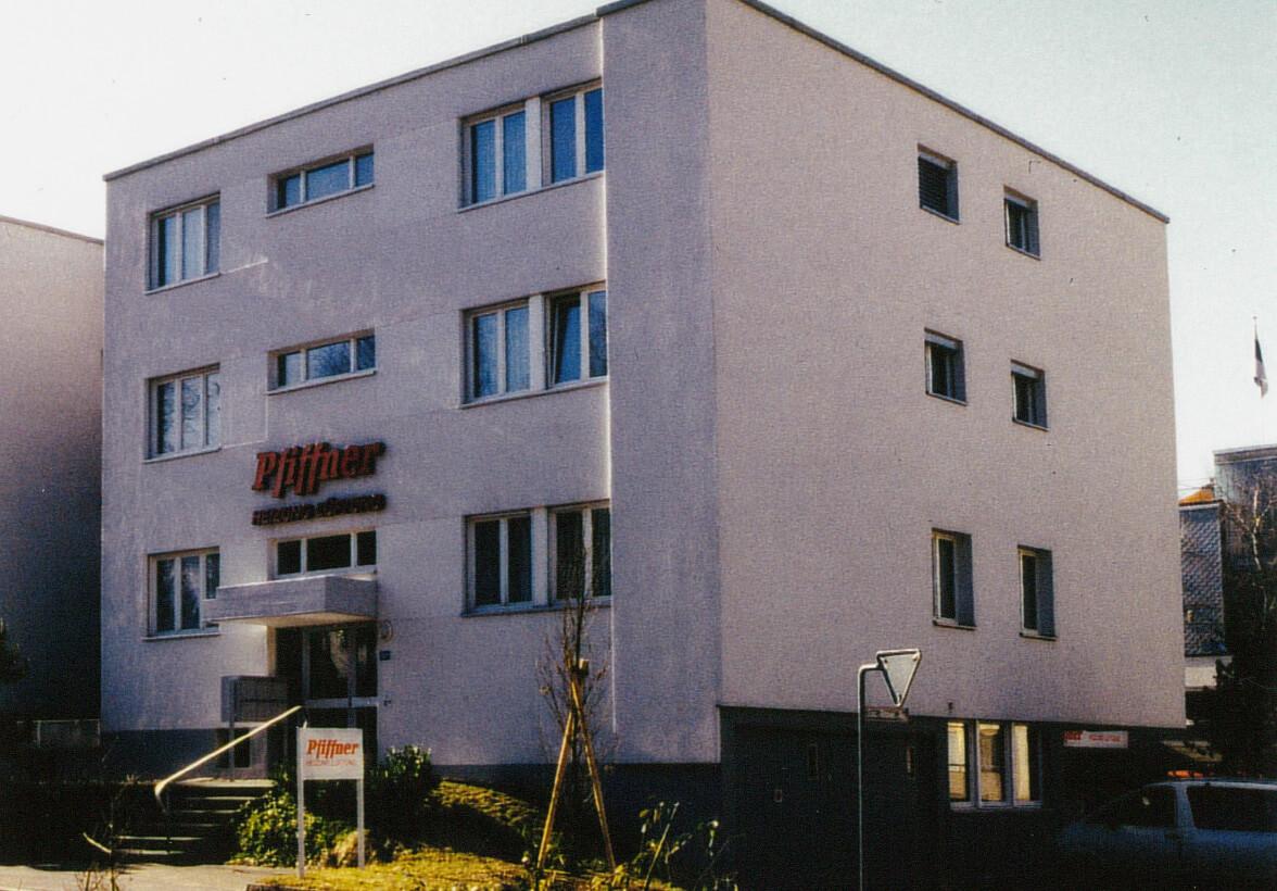 pfiffner_geschichte_1980